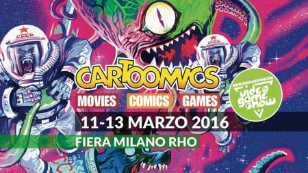 Cartoomics-2016-tutti-gli-eventi-da-seguire-in-famiglia-con-i-piu-piccoi-wpcf_970x545