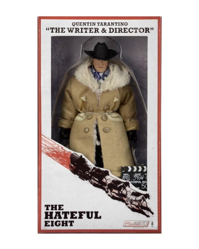 Hateful-Eight-Quentin-Tarantino-002