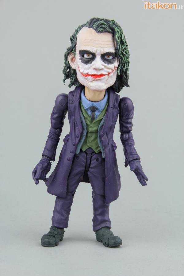 Joker_Union03