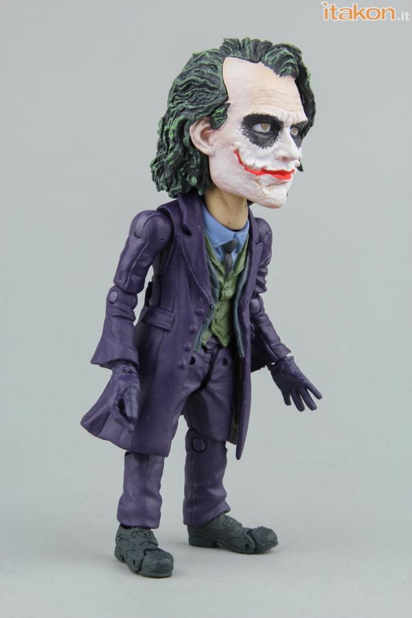 Joker_Union10
