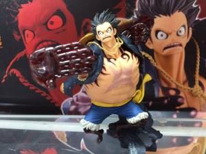Luffy_Gear_4th_Banpresto