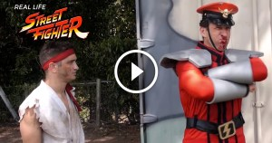 REAL-LIFE-STREETFIGHTER