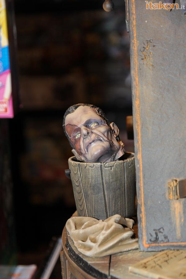 Victor_Frankenstein_ Caronte09