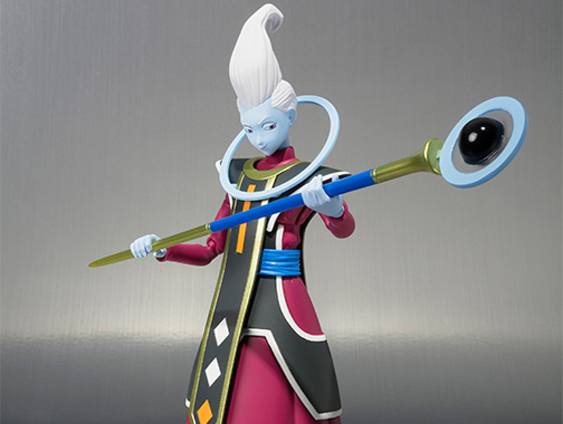 Whis_SH_Figuarts