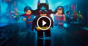 batman-movie-film-trailer