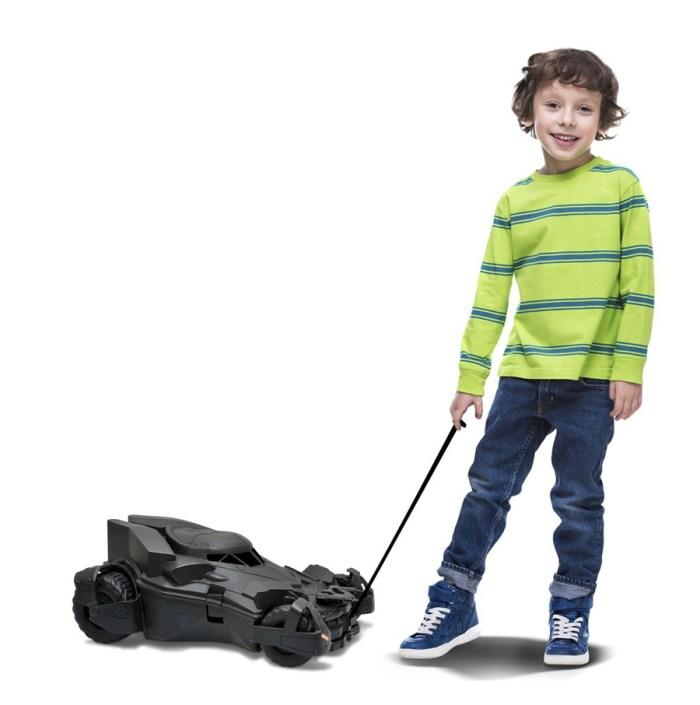 batmobile-case8