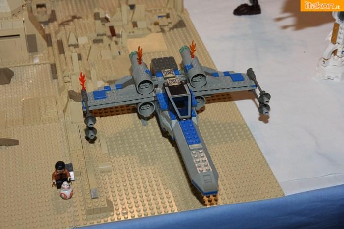 cartoomics-2016-lego-star-wars-43