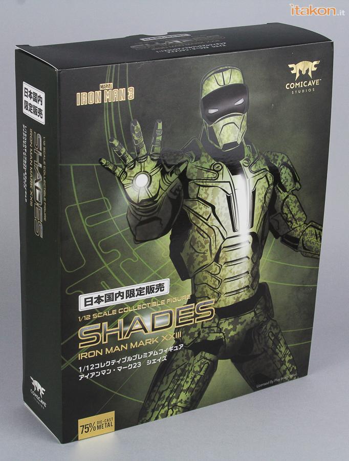 comicave-studios-shades-review-2