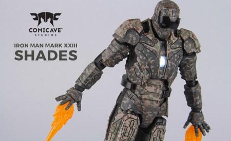 comicave-studios-shades-review-slide2