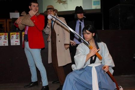 cosplay-mantova-2016