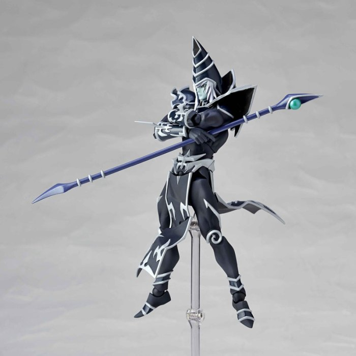 dark magi - vulcanlog - pre- 3
