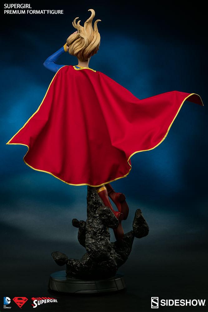 dc-comics-supergirl-premium-format-300264-07