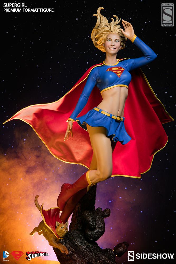 dc-comics-supergirl-premium-format-3002641-01