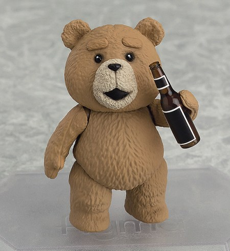 figma TED Max Factory 01