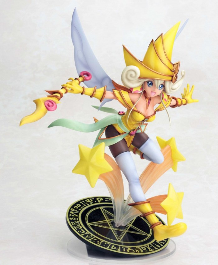 lemon - apple - magician - koto - proto - 1