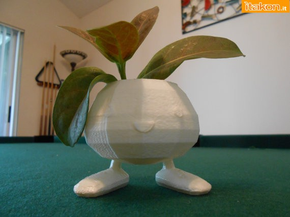 pokemon-planters-4