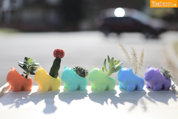 pokemon-planters-5-1024x683