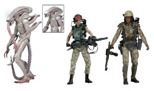 Aliens-Series-9-by-NECA