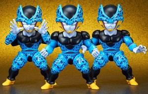 Cell Jr. Gigantic Series X-Plus Itakon.it -0005