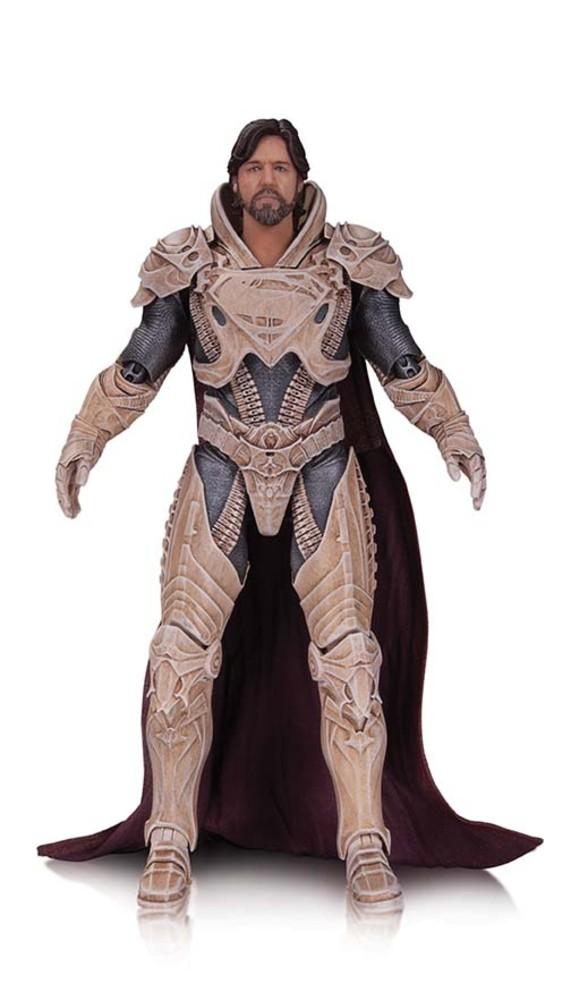 DC-Film-Man-of-Steel-Jor-El-Figure