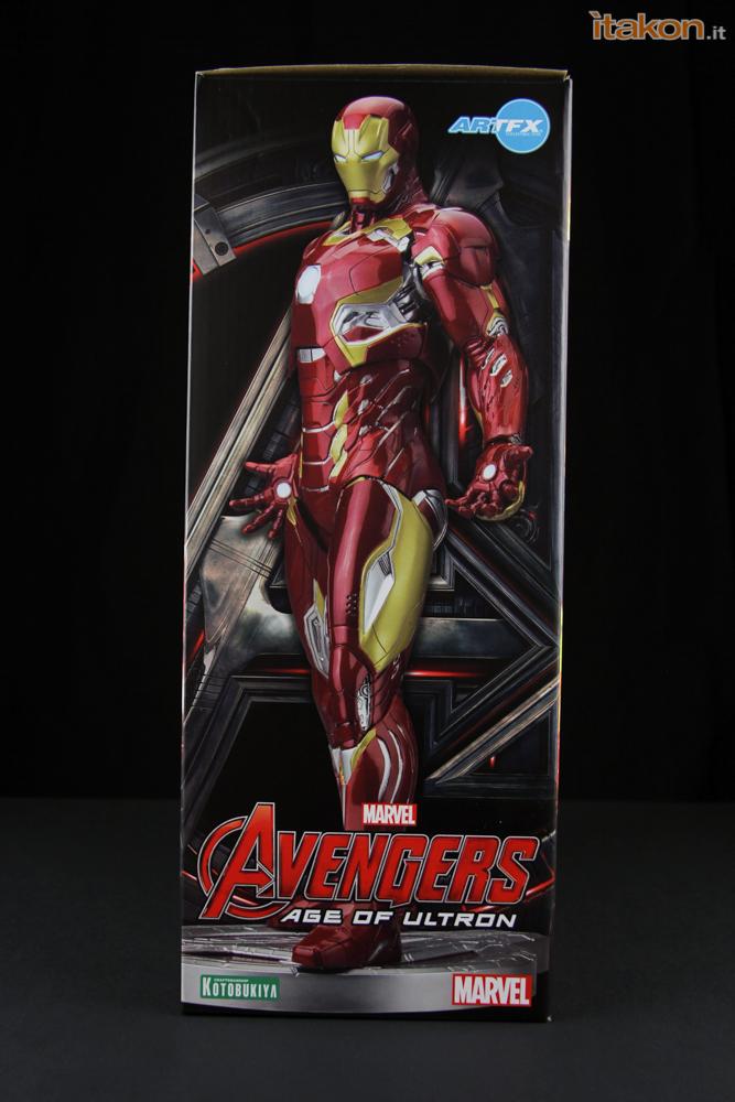 Iron_Man_Mark_45_Kotobukiya04