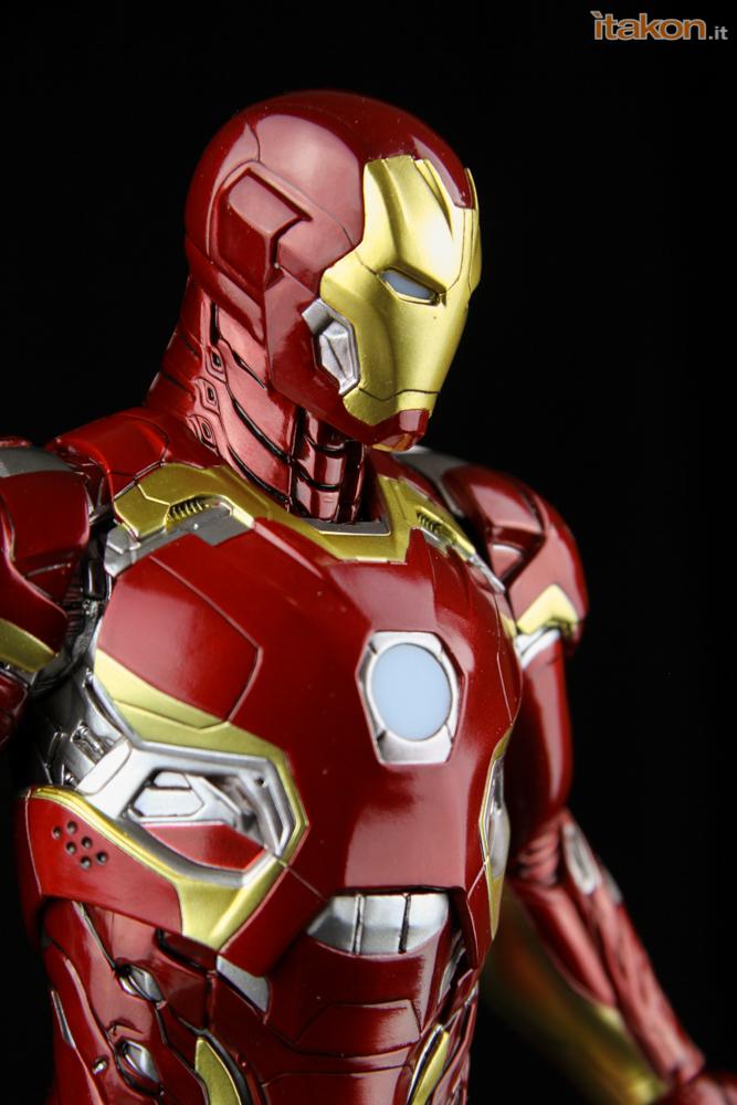 Iron_Man_Mark_45_Kotobukiya46