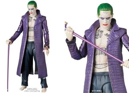 MAFEX-Suicide-Squad-Joker-001
