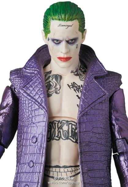 MAFEX-Suicide-Squad-Joker-004