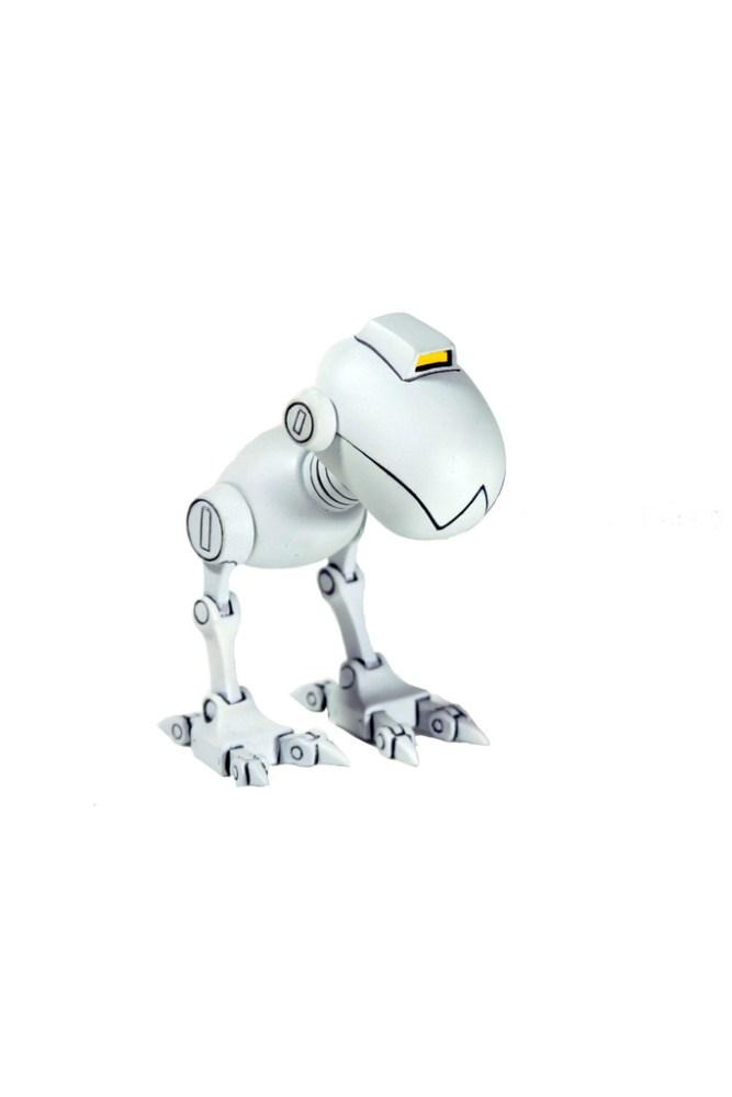 Mouser1114a_a930591c-57e7-4b89-915c-1cb0b296e560_1024x1024