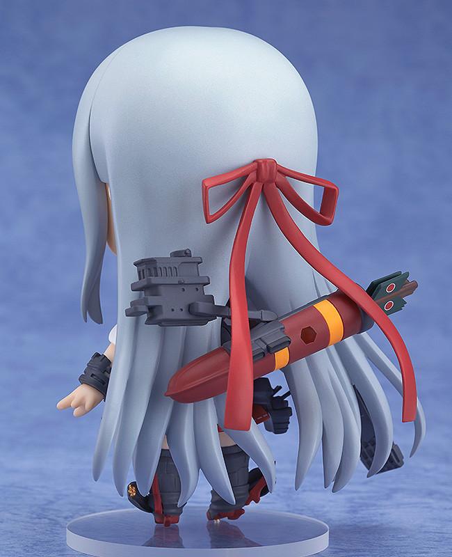 Nendoroid Shokaku KanColle GSC preorder 06