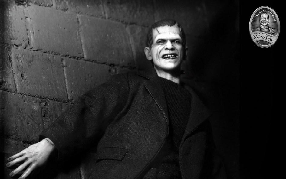 One12-Collective-Frankensteins-Monster-003