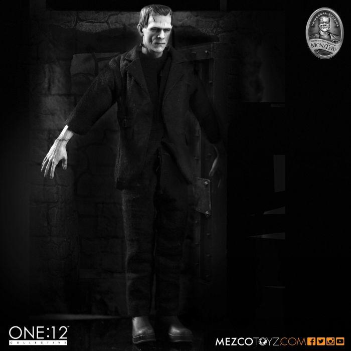 One12-Collective-Frankensteins-Monster-005