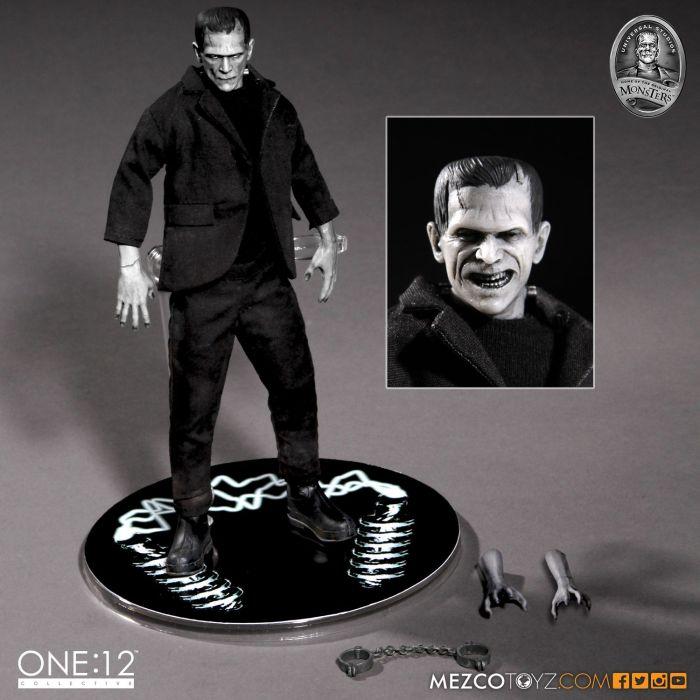 One12-Collective-Frankensteins-Monster-008