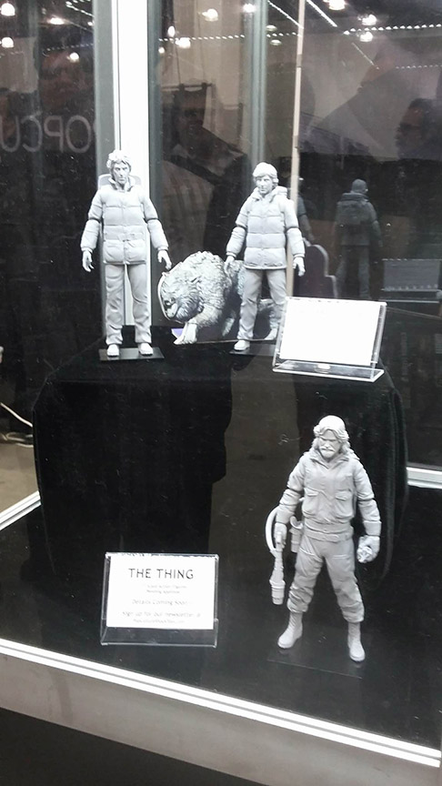 PCS-Monsterpalooza-7-Inch-Figures