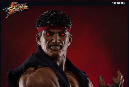 SFV-Evil-Ryu-Statue-by-PCS-019