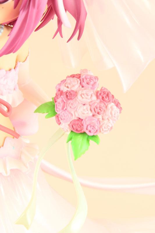 Tomoka Minato - Ro-Kyu-Bu! - PLUM pre 06