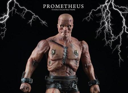 Victor-Frankenstein-Prometheus-ThreeZero006