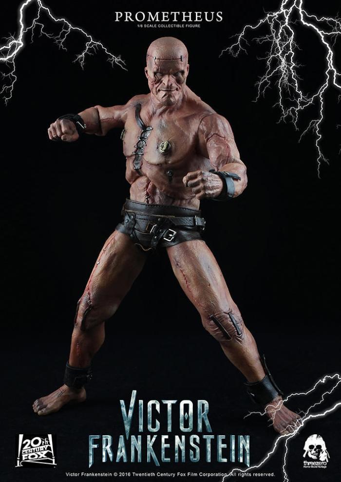 Victor-Frankenstein-Prometheus-ThreeZero010