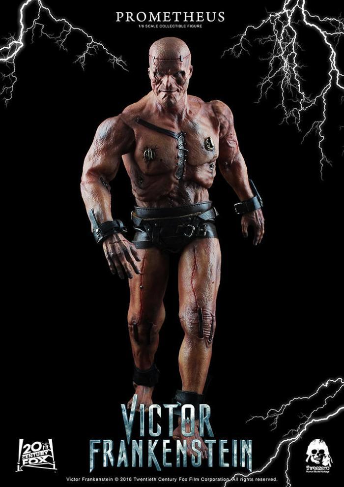 Victor-Frankenstein-Prometheus-ThreeZero012