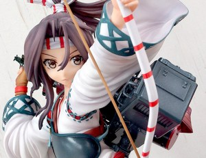 Zuihou - Kantai Collection ~KanColle~ - Phat photogallery 20