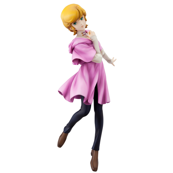 audrey - megahouse - ristampa - 4
