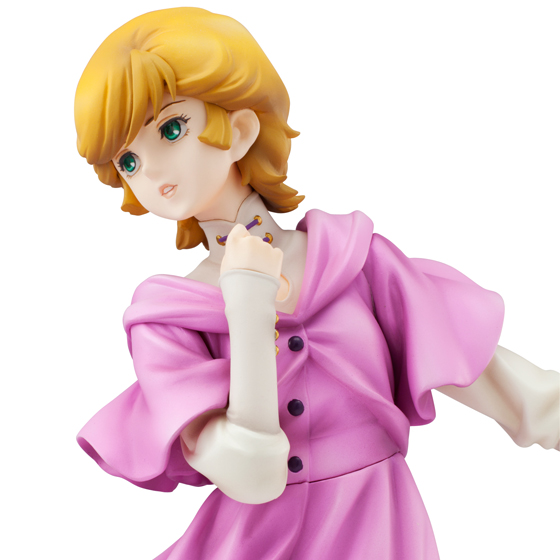 audrey - megahouse - ristampa - 7