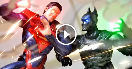 batman-vs-superman-stopmotion