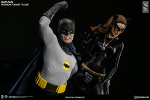 dc-comics-batman-premium-format-classic-tv-series-300228-14