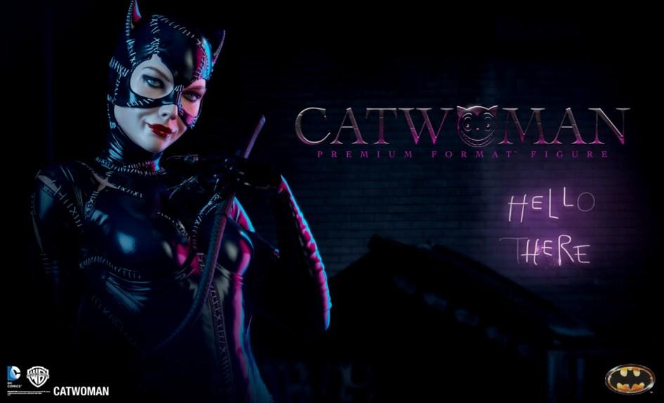 preview_CatwomanPF