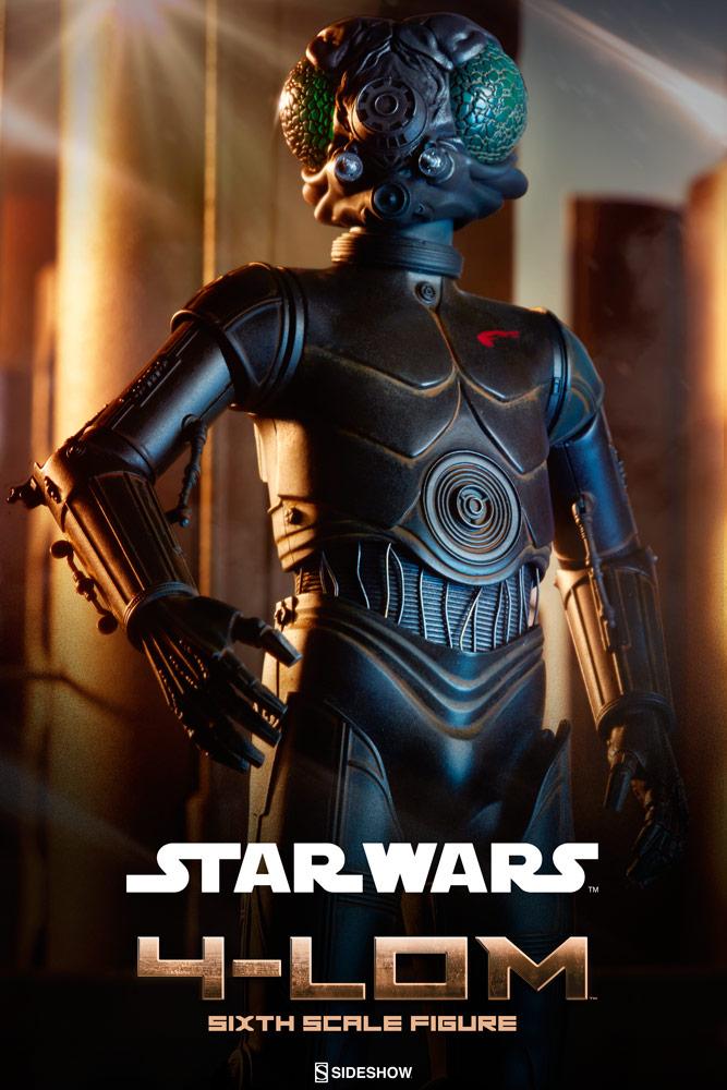 star-wars-4-lom-sixth-scale-100316-01-1