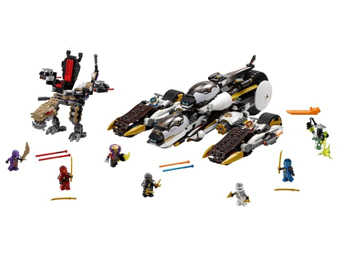 ultra-stealth-raider-70595-3-145