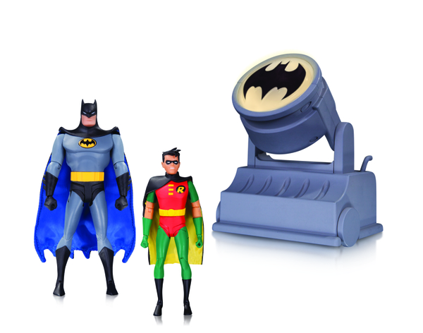 BTAS_Batman_Robin_Batsignal_3_Pack__scaled_600