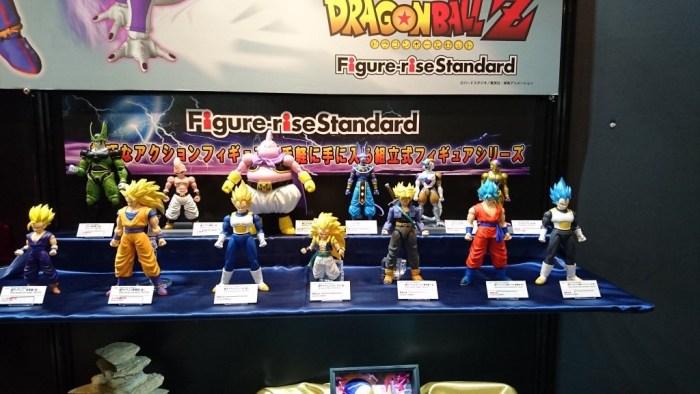Bandai_Figure-rise_Standard_Series (1)