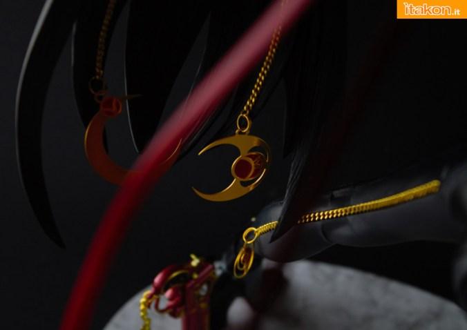 Bayonetta - Flare - Recensione Arancia - Foto 19